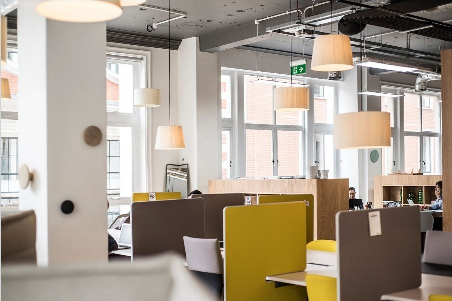 Serviced Office Space - Teddington, Causeway House, 13 The Causeway, Teddington, TW11 0JR