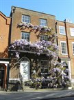 14 The Green, Richmond upon Thames, TW9 1PX